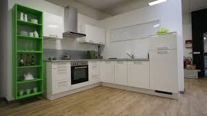 Kitchen Superb Cottage Kitchens Without Upper Cabinets Kitchen