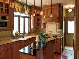 Country Kitchen Curtains Ideas Beautiful Country Kitchen Curtains Best Kitchen Curtains Ideas