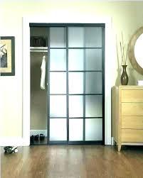 closet doors ideas replace closet door with curtain closet curtain ideas closet door diy sliding closet doors ideas