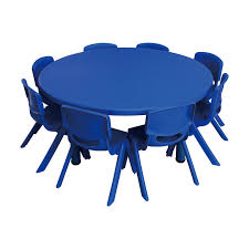 dining tables captivating plastic dining table plastic tables various plastic green baby study table