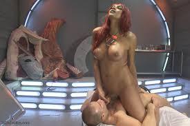 Ts Seduction Eli Hunter Yasmin Lee Daily Anal Class Sex HD Pics