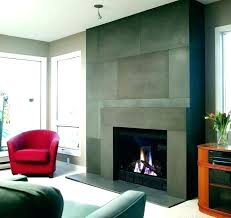 feature fireplace wall tiled tile designs for fireplaces pictures of stone feature fireplace wall