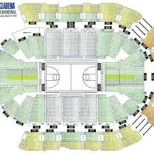 Target Arena Seating Chart Target Field Seating Chart Steelworkersunion Org