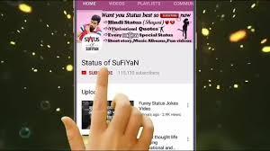 Welike The Best Indian Social App