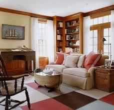 Designer Books Decor Designer Gary McBournie Through The Years In Traditional Home 76