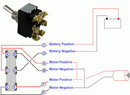 on off switch wiring diagram wiring diagram wiring diagrams for toggle switches the diagram on off