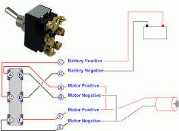 push button switch wiring diagram wiring diagram push on switch wiring diagram microphone home diagrams