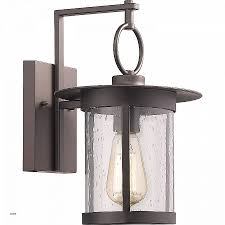 outdoor wall sconce lighting awesome chloe lighting ch rb12 od1 gt transitional 1 light rubbed