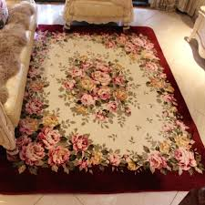 rose area rug bed rose colored area rugs rose area rug s red