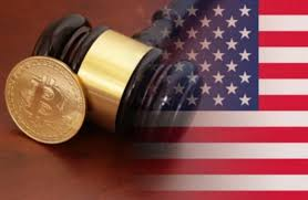 Marshals service in 2014 after they were seized from the silk road marketplace, the gsa auction is one more indication of how bitcoin is becoming more and. Us Auctions Bitcoin At Price Higher Than Market Value Is Regulated