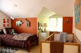 Orange Bedrooms Burnt Orange Bedroom Paint Bedding Sets