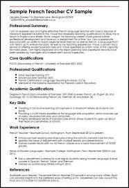 Resume Language Skills Get Resume Cv Language Skills Activetraining Me