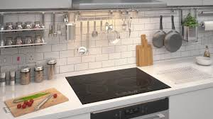built in stove. Whirlpool - Built In Oven Installation Stove