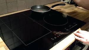 30 inch induction cooktop. Induction Cooktops 30 Inch Problems Review Range Viking Cooktop