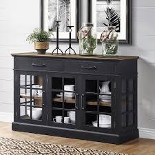 bayside furnishings harry black