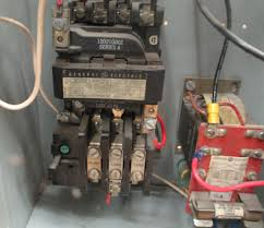 ge motor starter wiring diagram wiring diagram and hernes bination starter wiring diagram nilza