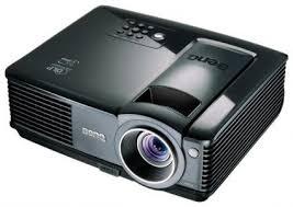 benq mp512 dlp projector projector manual catalog reviews benq mp512 dlp projector · benq mp512 dlp user guide manual
