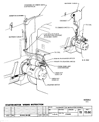 mercruiser 350 starter wiring diagram wiring diagrams mercruiser 3 0 coil wiring diagram car