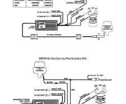 msd 6a 6200 wiring diagram wiring diagram msd 6a wiring diagram hei practical hei distributor wiring diagrammsd 6a wiring diagram hei practical hei
