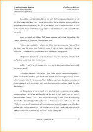 exemplification essay exemplification essay introduction view larger exemplification essay examples