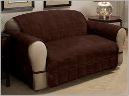 sofa covers for leather sofas. Furniture ~ Leather Couch Covers For Pets 1 2 3 4 Seats Modern With Regard To Sofa Sofas O