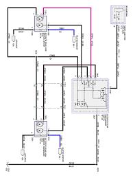 2001 ford escape radio wiring diagram efcaviation com 2006 ford explorer radio install at 2006 Ford Escape Radio Wiring Diagram