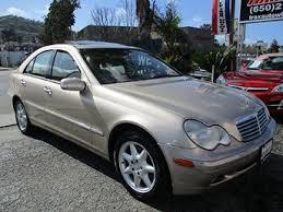 111 772 просмотра 111 тыс. 2002 Mercedes Benz C Class For Sale With Photos Carfax