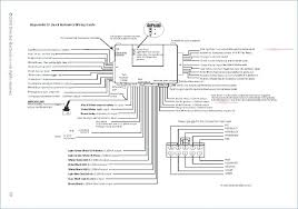buick alarm wiring diagram wiring diagram 2006 Regal 2200 Bowrider at 2005 Regal 2200 Wiring Diagram
