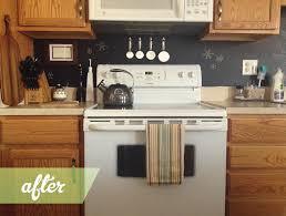 modern kitchen backsplash 2013. Before/After: Kitchen Backsplash Modern Kitchen Backsplash 2013