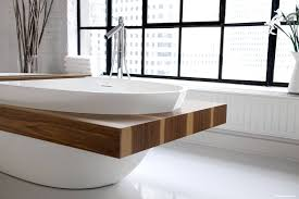 Tap Designs For Kitchens High End Custom Kitchen And Bath Home Design Professionals In