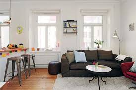 Small Picture Marvelous Decor Ideas For Living Room Apartment with Apartment