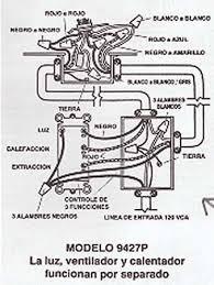 wiring diagram nutone bathroom fan wiring image nutone exhaust fan wiring diagram wiring diagram on wiring diagram nutone bathroom fan