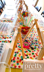13 best teen party ideas images