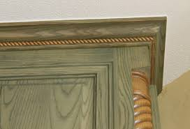Trim For Cabinets Make Them Wonder How To Remove Decorative Trim From Cabinets