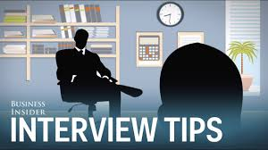 What To Ask In An Interview What To Ask At Job Interviews