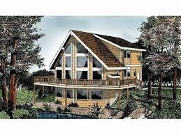 free a frame home building plans awesome post frame homes plans modern post and beam home plans luxury tamlin
