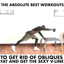 WOTM 062014 Tear Your Core Inside Out With The Superset Circuit Bench Ab V Ups