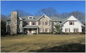 exterior house painting new jersey. exterior painting bergen county nj | painter new jersey house