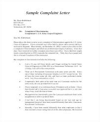 Free Sample Business Letter Response Letter Template Free Sample ...