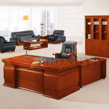 l shaped office table. Chinese Style Design Top Grade L Shaped Office Executive Desk For Furniture Table