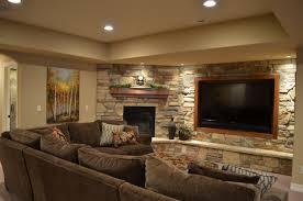 basement ideas man cave. 87 Inspiring Basement Ideas Man Cave Home Design . L