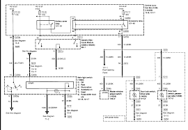 wiring diagram for ford focus the wiring diagram 2005 ford focus headlight wiring diagram 2005 printable wiring diagram