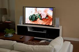 home theater lighting. ideal home theater lighting