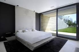 bedroom design concepts. luxe home interiors on beauteous bedroom design concepts o