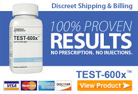 dbol dosage first time