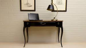 french style desk ex display