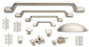 silver kitchen cabinet handles. contemporary cabinet pulls and knobs roselawnlutheran intended for prepare | rinceweb.com silver kitchen handles l