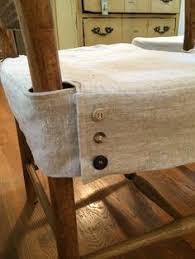 repaginando as cadeiras capas de todos os tipos do it myself patchwork dressmaking and decor