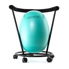desk exercise yoga ball office chair images 01 ility ball desk chair size brookstone yoga