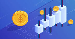 Etc Vs Eth Chart Ethereum Classic Etc Price Prediction For 2019 2020 2025